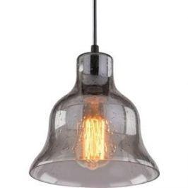 Подвесной светильник Artelamp A4255SP-1SM