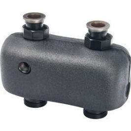 Гидравлическая стрелка STOUT 3 м3/час (SDG-0015-004001)