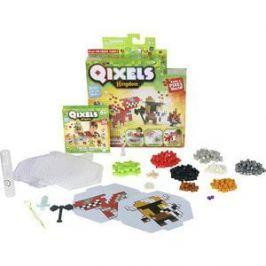 Набор для творчества Qixels Поединок с драконом (87108)