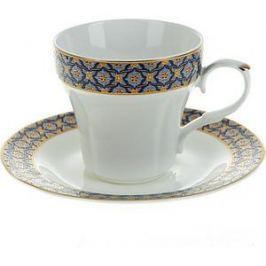 Чайный набор 4 предмета Best Home Porcelain Восточная сказка (M1490088)