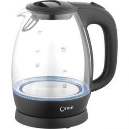Чайник электрический Orion ЧЭ-С03-1.7Л