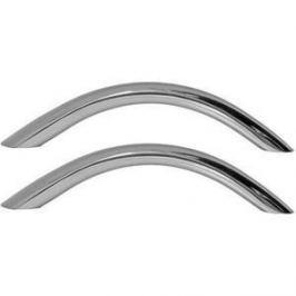 Ручки Roca Malibu хром (526803010)