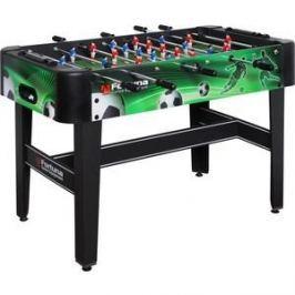 Футбольный стол Fortuna Forward FRS-460 Telescopic 122x61x81 см
