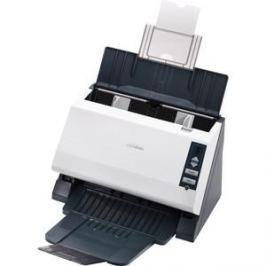 Сканер Avision AV188 (000-0708-02G)