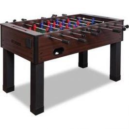 Футбольный стол Fortuna Defender FDH-520 140x74x86 см