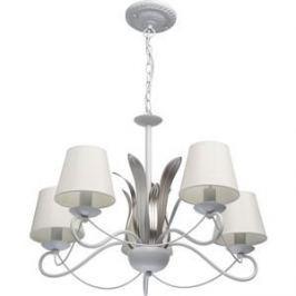 Подвесная люстра MW-LIGHT 689010305