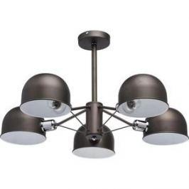 Потолочная люстра MW-LIGHT 691011205