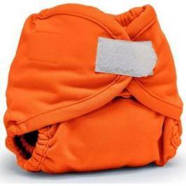 Подгузник Kanga Care Newborn Aplix Cover Poppy (784672405867)