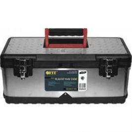 Ящик для инструментов FIT 23