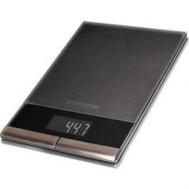 Кухонные весы Redmond RS-CBM747