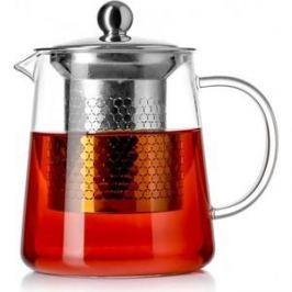 Чайник заварочный 0.6 л Walmer Sapphire (W23007060)