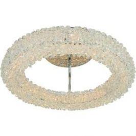 Потолочный светодиодный светильник Artelamp A1726PL-1CC