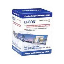 Epson Бумага (C13S041330)