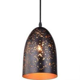 Подвесной светильник Artelamp A1615SP-1BK