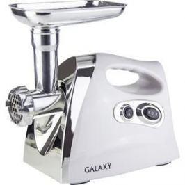 Мясорубка электрическая GALAXY GL 2412