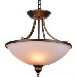 Подвесной светильник Artelamp A9518SP-3BA
