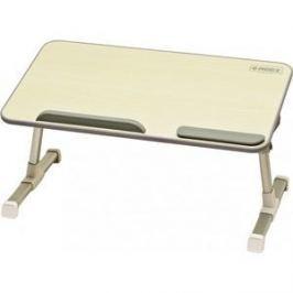 Столик для ноутбука REEX T-5230 G