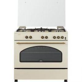 Газовая плита Simfer F96GO52001