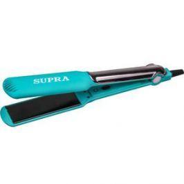 Стайлер Supra HSS-1224S aqua