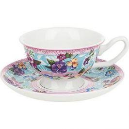 Чайный набор 4 предмета Nouvelle Версаль (M0661153)