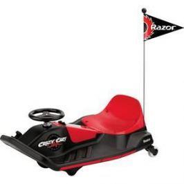 Электро дрифт-карт Razor Crazy Cart Shift (021505)