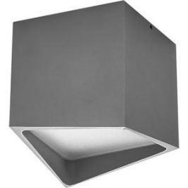 Потолочный светодиодный светильник Lightstar 211479
