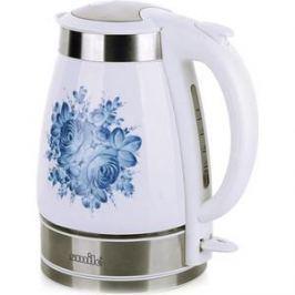 Чайник электрический Smile WK 5127 Керамика