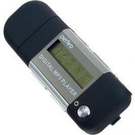 MP3 плеер Perfeo Music Strong 8Gb black