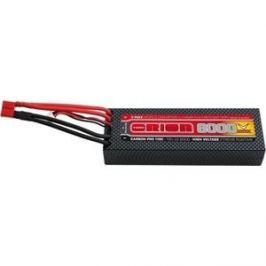 Аккумулятор Team Orion Batteries Carbon Pro V-Max LiPo 8000 110C 7.6 V 2S Deans - ORI14073