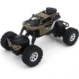 Радиоуправляемый краулер Crazon Crawler Khaki 4WD RTR масштаб 1:16 2.4G - 171601B