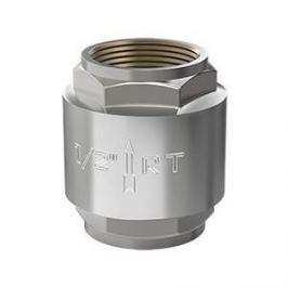 Клапан ROYAL Thermo Optimal обратный 3/4