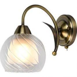 Бра Artelamp A1607AP-1AB
