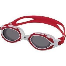 Очки для плавания Fashy Osprey (4174-40)