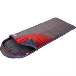 Спальный мешок TREK PLANET Dreamer Comfort (70390)