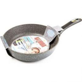 Сковорода d 20  см Катюша (КТ-7120)