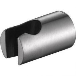 Держатель для душа BelBagno Nova нержавеющая сталь (BB-HLD-IN)