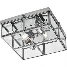 Потолочный светильник Artelamp A6769PL-2CC