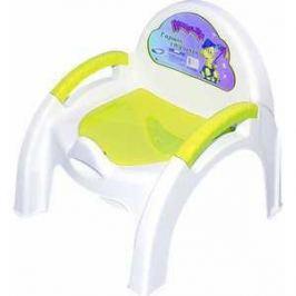 Горшок-стульчик Петропласт 4313267