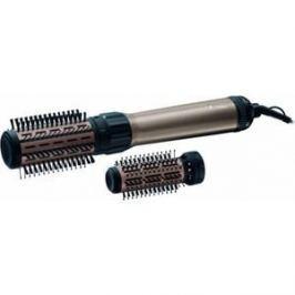 Фен-щетка Remington AS 8090