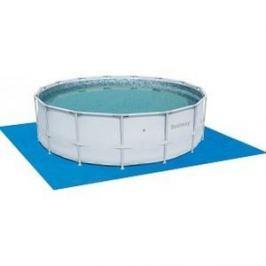 Подстилка для бассейнов Bestway 58251 (520х520 см )
