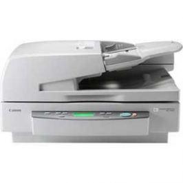 Сканер Canon DR-7090C (3200B003)