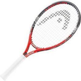 Ракетка для большого тенниса Head Novak 21 Gr05