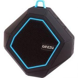 Портативная колонка Ginzzu GM-871B