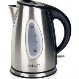 Чайник электрический GALAXY GL 0310