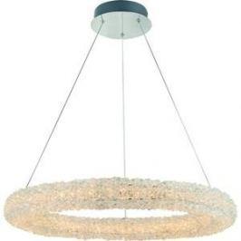 Подвесной светодиодный светильник Artelamp A1726SP-1CC