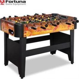 Футбольный стол Fortuna Arena FRS-455 120х61х84 см