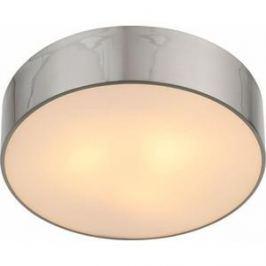 Потолочный светильник ST-Luce SL468.502.02
