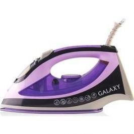 Утюг GALAXY GL 6110