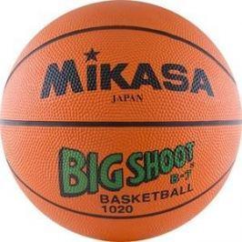 Мяч баскетбольный Mikasa 1020 р.7 (8 панелей)