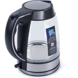 Чайник электрический Endever Skyline KR-321G